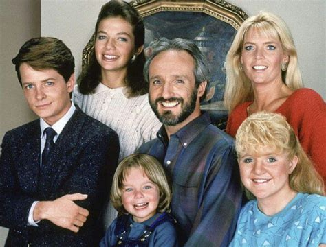 The Greatest American Where Are They Now Family Ties Tv Shows I Loved