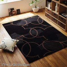 mickey mouse area rug 1000 images about classroom design disney on