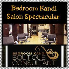 bedroom kandi boutique consultant get the party started bedroom kandi party themes on