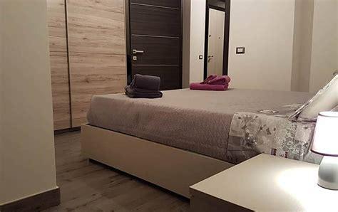 appartamenti in affitto a oristano appartamento in affitto a 4 5 km dalla spiaggia donigala