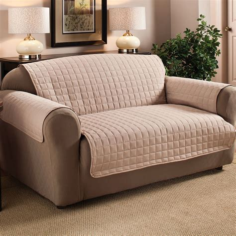 microfiber couch slipcover microfiber sofa covers microfiber sofa covers 66 with