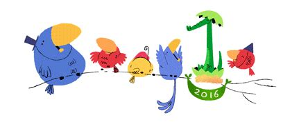 doodle 4 topic new year s doodle hatches