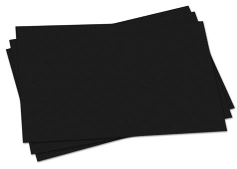 How To Make Sugar Paper - how to make sugar paper 28 images wilton sugar sheets