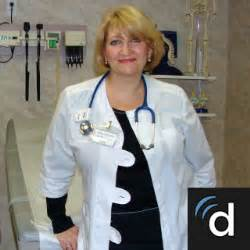 Coney Island Hospital Detox Ny by Dr Irina Kovaleva Md Ny Physical Medicine
