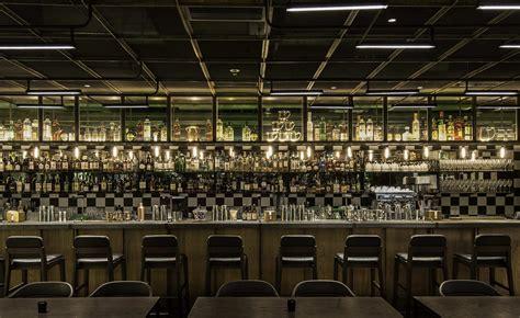 Design House Aberdeen Store by Aberdeen Social Restaurant Review Hong Kong
