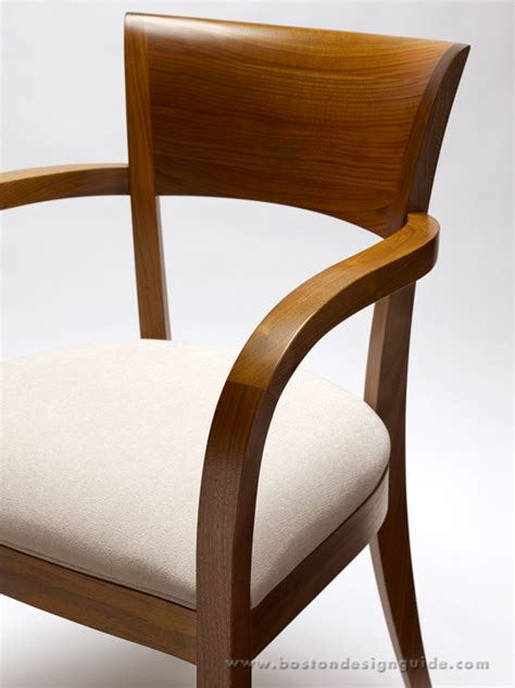 Dovetail Handcrafted Furniture - furniture by dovetail