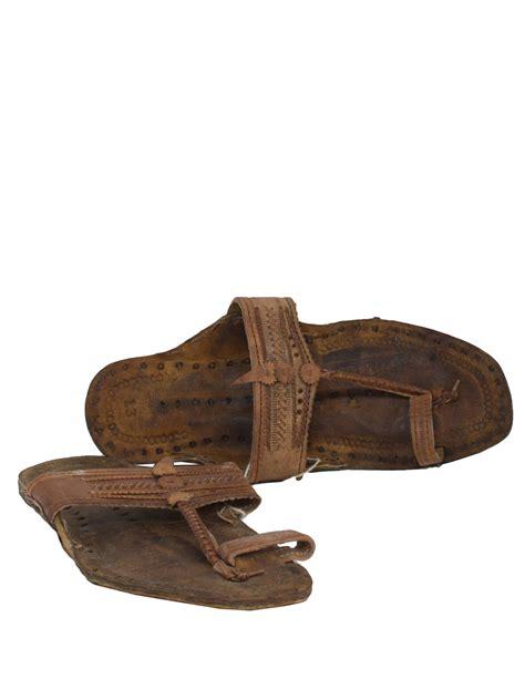jesus shoes sandals vintage jesus sandals cheap jesus sandals