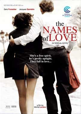 film love name the names of love movie posters from movie poster shop