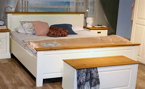 hohes einzelbett bett 100x200 hohes fu 223 teil kiefer massiv chagner