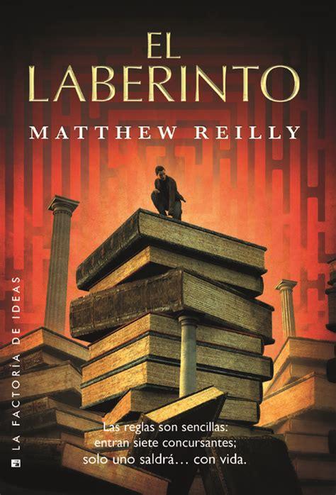libro laberintia el laberinto la biblioteca p 250 blica de nueva york es un santuario de conocimientos un