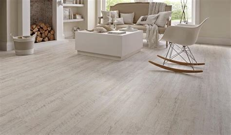 click clack laminate flooring laminate floor on underfloor heating