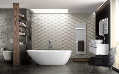 wholesale modern home decor awning glass shower door design with modern bathroom rug