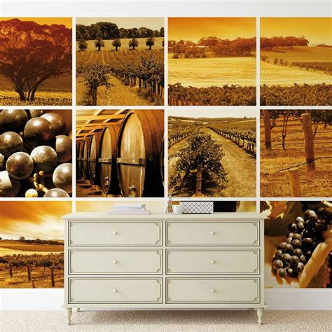 food wall murals drink wall murals eazywallz food drink wall paper mural buy at europosters