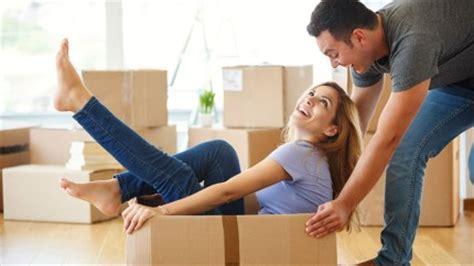 haftpflichtversicherung wohnung hausrat und haftpflichtversicherung gothaer