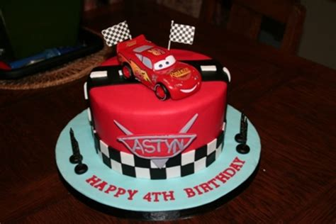 Cars Themed Birthday Cake Ideas by Cars Themed Birthday Cake Cakecentral