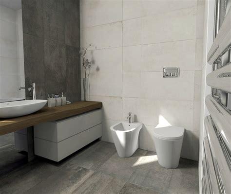 cose da bagno bagno quale la distribuzione migliore per sanitari e