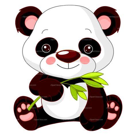 panda clipart baby panda clipart clipart panda free clipart images