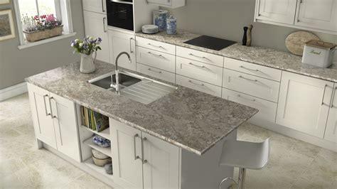 inspired kitchen renovation wilsonarts design visualizer autumn carnival home dreams kitchen remodel