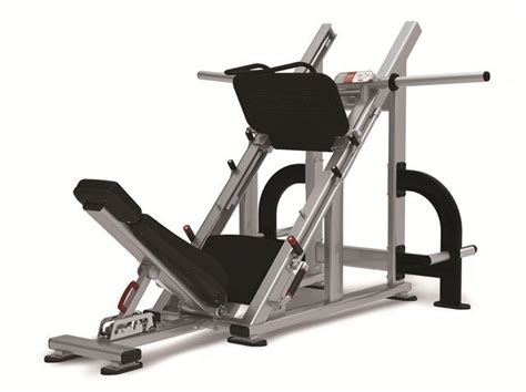 slanted bench press 1000 images about ultimate home gym on pinterest home