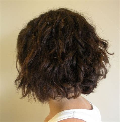 body wave short hair beach wave perm wave perm and perms on pinterest