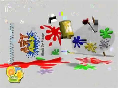 nuestras manualidades infantiles art attack art attack artattack manualidades infantiles 028 youtube