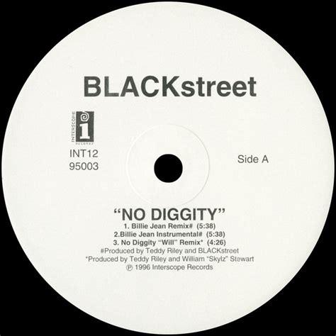 blackstreet no diggity no diggity remixes by blackstreet on spotify