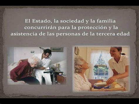 articulo 43 de la constitucion politica de colombia art 237 culo 46 de la constituci 243 n pol 237 tica de colombia de