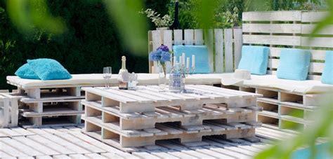 Marvelous Comment Nettoyer Un Salon De Jardin En Bois #2: Salon-de ...