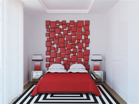 art headboards headboard ideas 45 cool designs for your bedroom