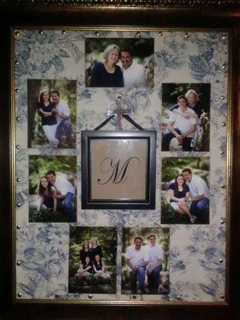 family picture collage ideas family picture collage diy ideas