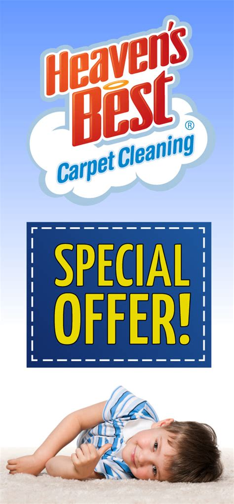 upholstery cleaning birmingham al carpet cleaning special discount in birmingham al
