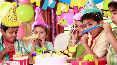 25 party ideas for kids celebration ideas for kids best birthday party ideas for kids dholdhamaka celebration
