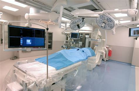 hybrid operating room hybrid or photo gallery hybrid operating rooms hybrid cath labs