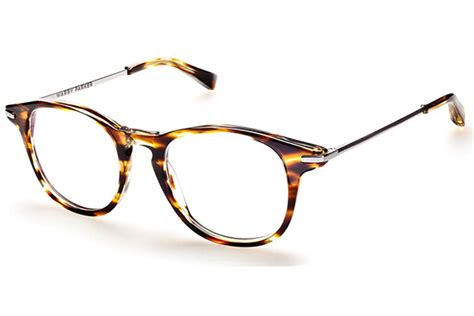 warby eyewear 2013 collection fashion style