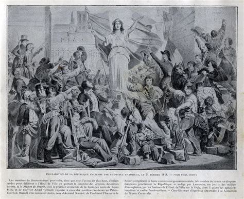 Revolution Of images of revolution the 1848 revolution