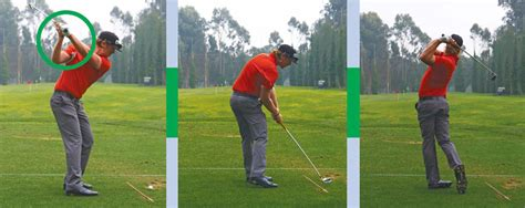 hunter mahan swing tips tips from the tour golf tips magazine
