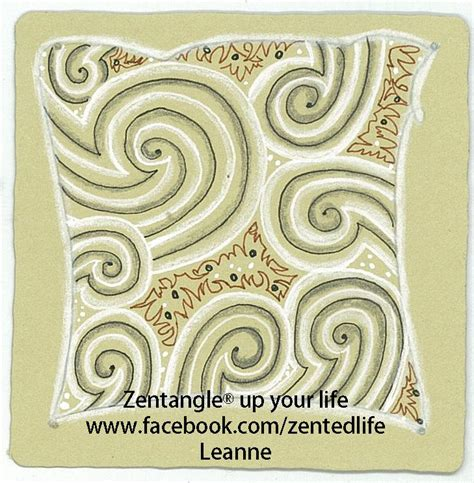 zentangle pattern bumper 1000 images about bumper on pinterest easy to draw the