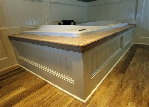 Custom Bathtub Surrounds by Herbs Shrink Fibroid Tumors Late Menopause And Fibroids