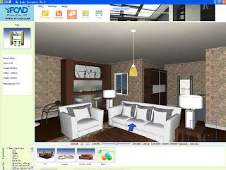home design software download crack download my house 3d home design free software cracked