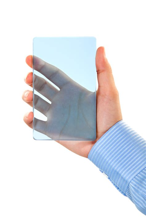 Acrylglas Reinigen Polieren by Acrylglas Polieren 187 Welche Mittel Eignen Sich Daf 252 R