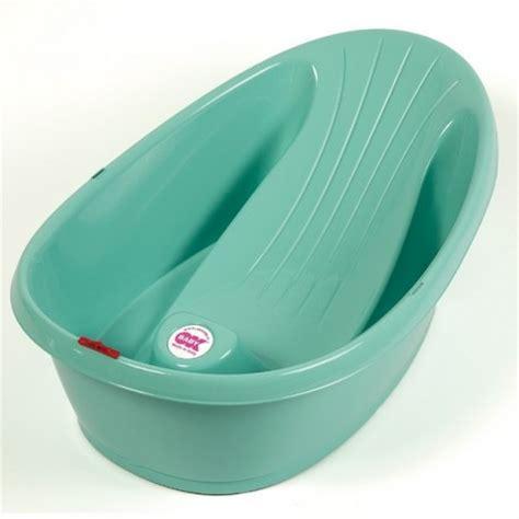 vasca per bagnetto vasca per bagnetto onda baby ok baby da 0 a 12 mesi