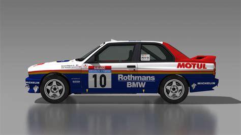 martini livery bmw 100 martini livery bmw bmw m8 gte racecar 2018