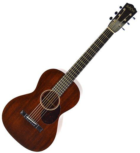 Simple Mask Bh Masker Oksigen Sungkup santa 1929 0 mahogany style acoustic guitar reverb