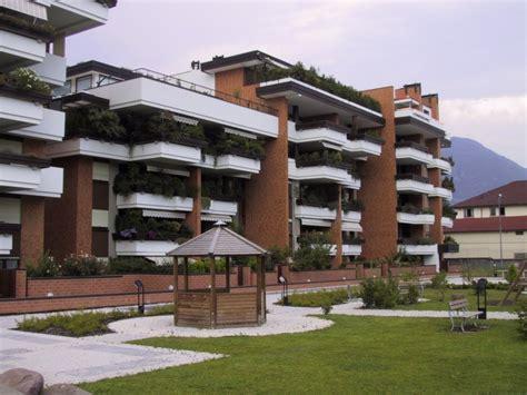 residence le terrazze residence le terrazze dettaglio iniziativa home