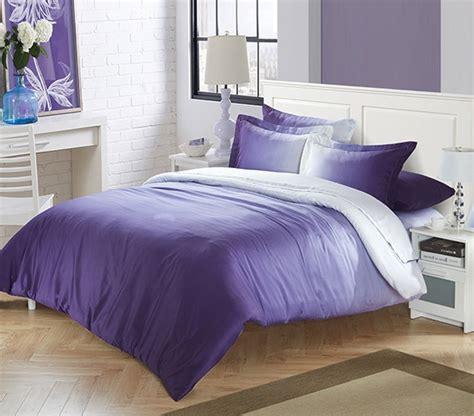 purple twin xl comforter ombre purple twin xl comforter
