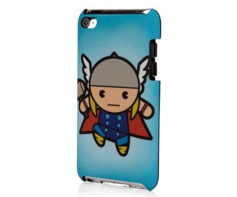 Minion Was Thor 0902 Casing For Iphone 7 Plus Hardcase 2d 110 best my future ipod touch images on phone covers iphone cases and products