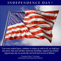 Happy Birthday America Quotes Quotes Kenneth Bargers Blog