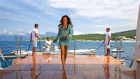 super yachts lifestyle super yachts perth