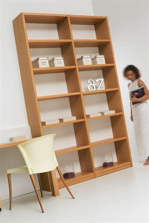 librerias reus interiors ton sarr 192 librer 237 a tab 250 de mobles fortuny