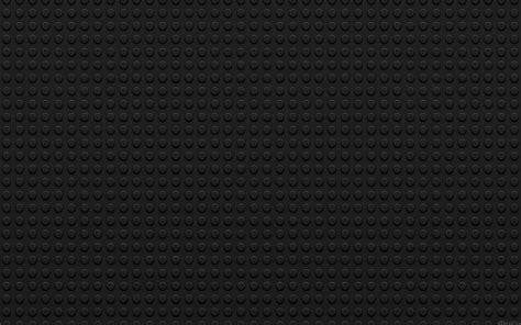 vf lego toy dark black block pattern papersco